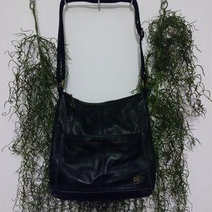 The SAK Iris Crossbody Handbag 💕💕